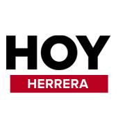 REDACCIÓN HOY HERRERA DEL DUQUE